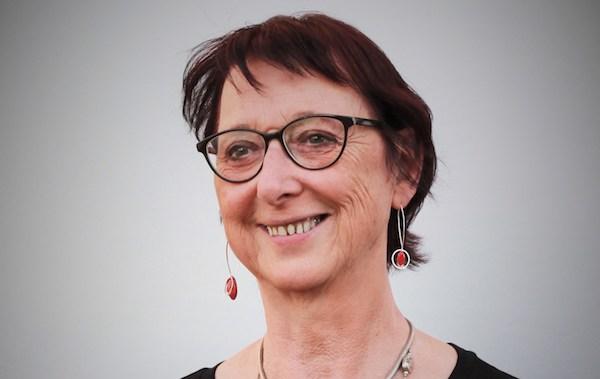Marie-Jeanne Braquet