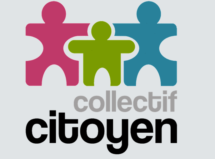 Agir Ensemble rallie le Collectif Citoyen