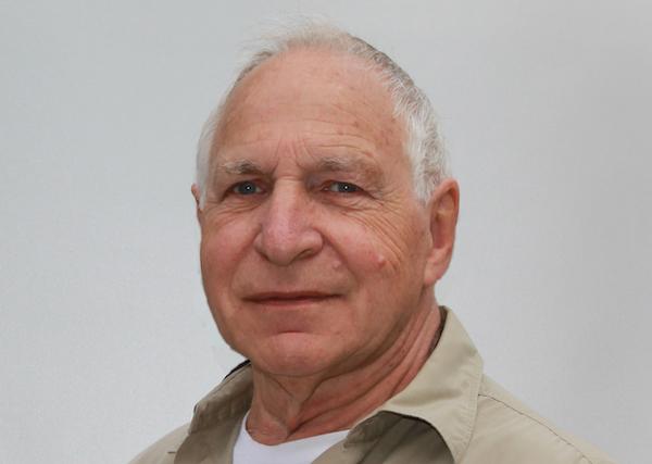 Pol Gillet